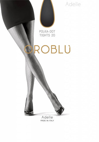 Oroblu panty adelle