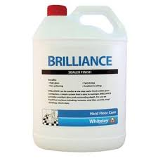 A325 - Brilliance Floor Polish