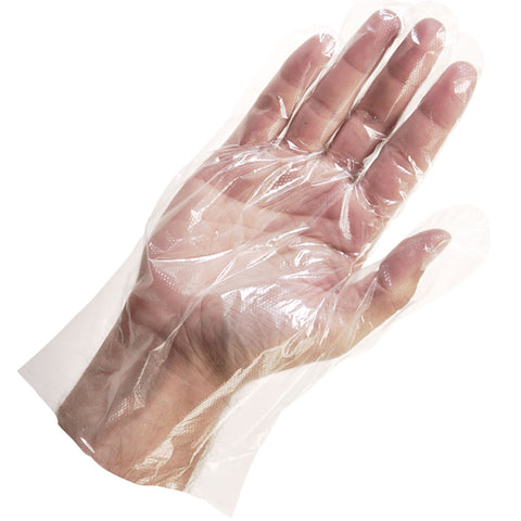 F070 - Disposable Sandwich Gloves