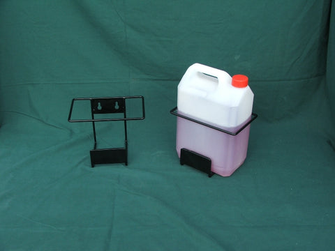 E280 - Dispenser 5L Bottle