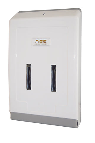 E360 - Interleaved Slimline Dispenser