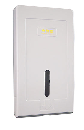 E365 - Interleaved Compact Towel Dispenser