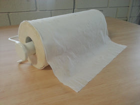 E328 - Change Table Roll Dispenser