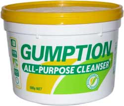 A230 - Gumption All-Purpose Cleaner