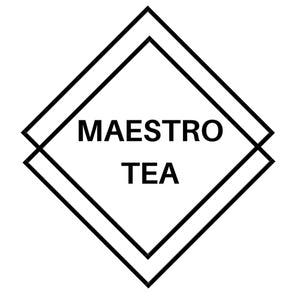 Maestro Tea Herbal Blends & Infusions