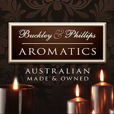 Buckley & Phillips Aromatics
