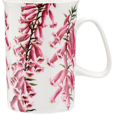 Common Heath mug