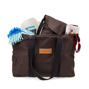 Beach Cooler Bag