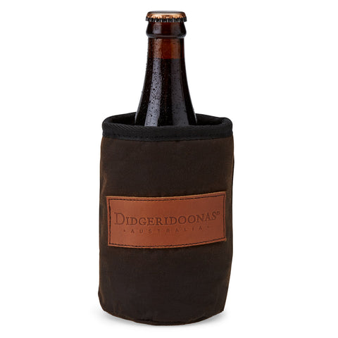 Stockmans Stubbie