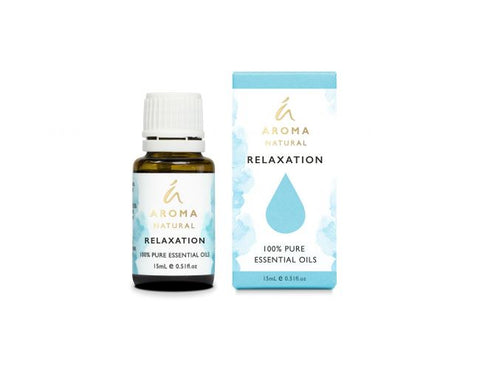 Relaxation (15mL)