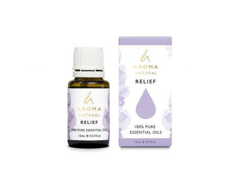 Relief (15mL)