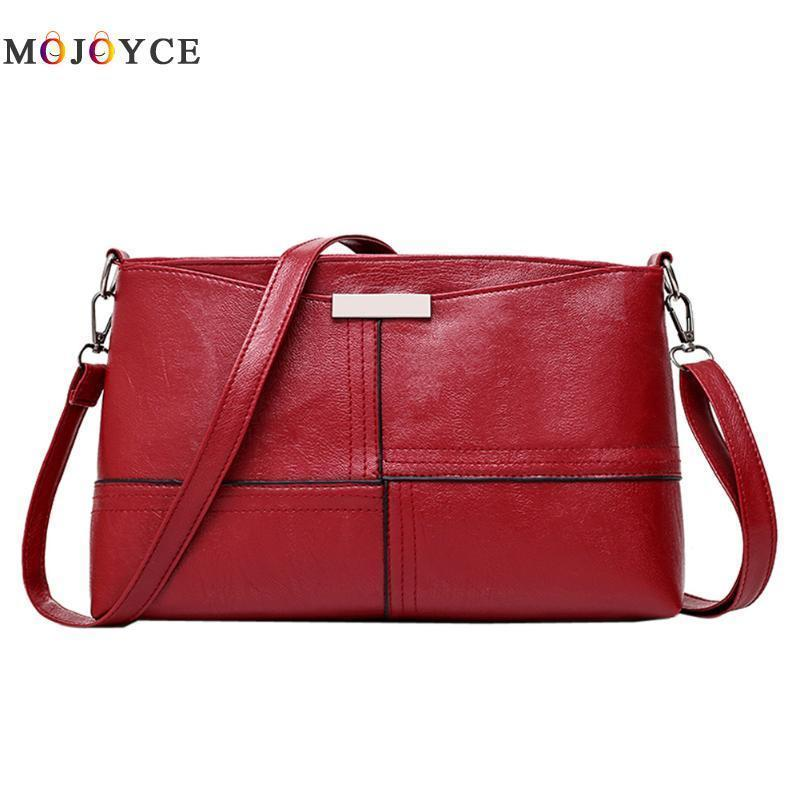 Envelope women handbag