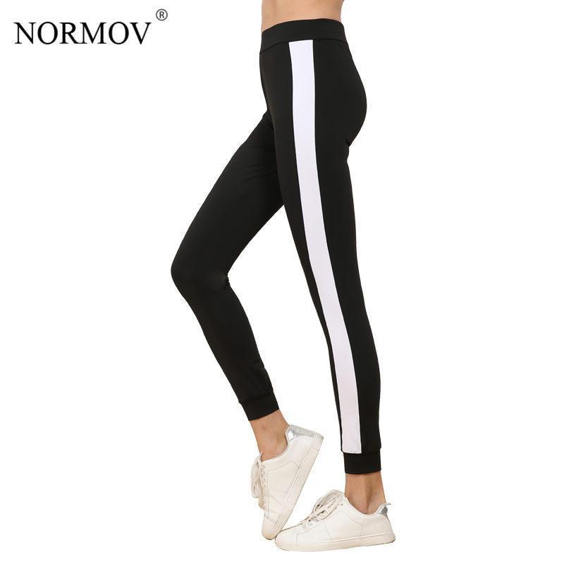 Leggings Women Activewear Pants