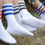 Chaussettes Tennis Courtes Kawaii | Village Kawaii