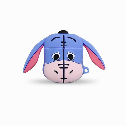 Coque Airpods Bourriquet | Village Kawaii