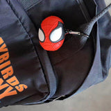 Coque Spiderman Mousqueton