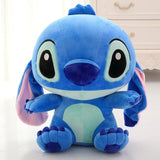 Peluche Stitch Kawaii | Village Kawaii
