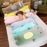 Peluches Coussins Kawaii | Village Kawaii