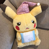 Peluches Kawaii Pikachu | Village Kawaii
