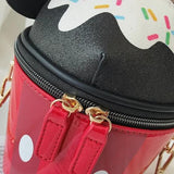 Sac Kawaii<br> Glace Mickey