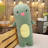 Peluche Kawaii<br> Rêveries Pastel 2