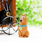 Clé Usb Scooby Doo 64GB