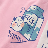 Sweat Kawaii<br> Acide Lactique