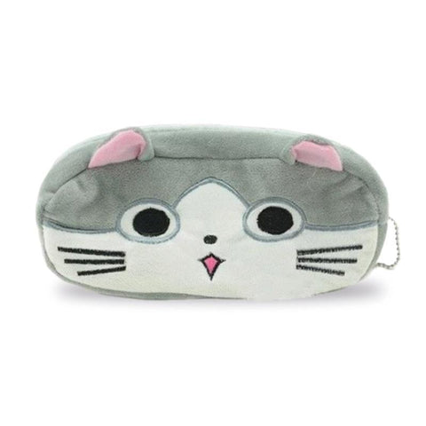 Trousse Chat Kawaii | Village Kawaii