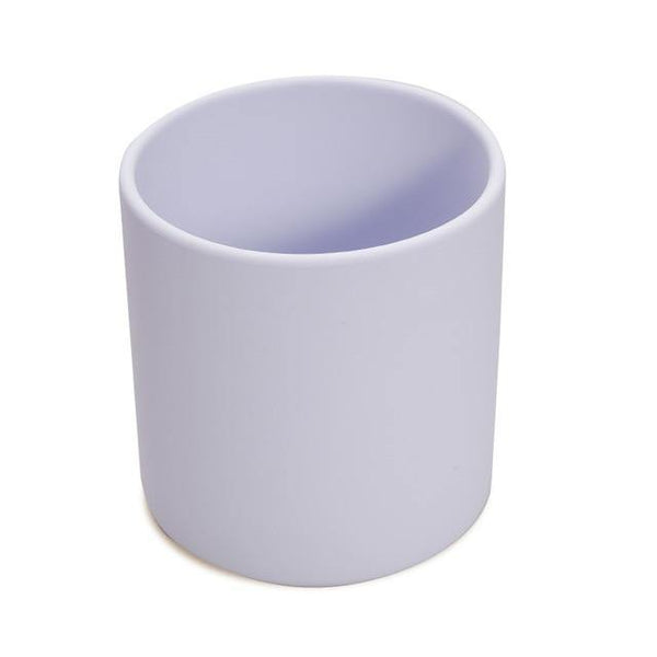 Silicone Cup - Our Baby Nursery