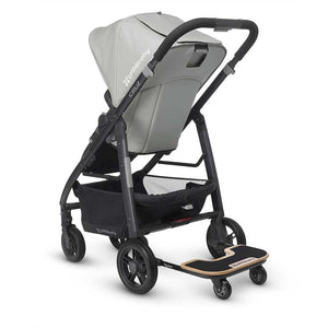 UPPAbaby ALTA/CRUZ PiggyBack Ride-Along Board (Not compatible with V2) -