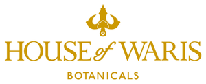 HOUSE of WARIS Botanicals