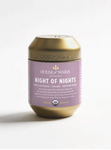 Load image into Gallery viewer, Night of Nights - 12 Sachets in Tin - Full Price