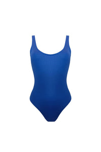 Electra swimsuit - One Piece swimsuit by loveJilty. Shop on yesUndress