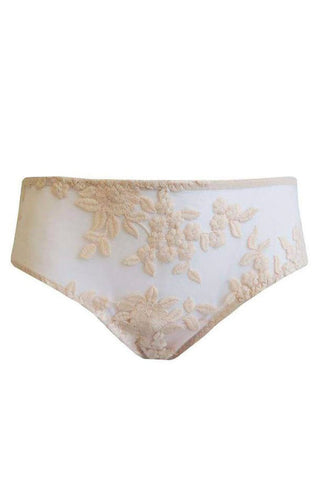 Jasmine slip panties - Slip panties by loveJilty. Shop on yesUndress
