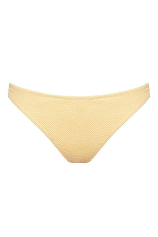 Glaceè lemon slip bikini bottom - Bikini bottom by Love Jilty. Shop on yesUndress