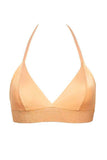 Vega bikini top - Bikini top by Love Jilty. Shop on yesUndress