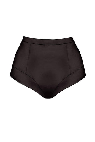 Appolonia high waisted panties - High waisted panties by Keosme. Shop on yesUndress