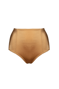 Helea high panties - Bikini bottom by loveJilty. Shop on yesUndress