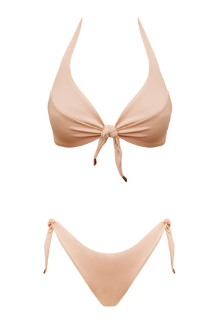 Aura Nude Sample bikini - Bikini by Keosme. Shop on yesUndress