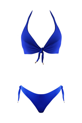 Aura Electric Sample bikini - Bikini by Keosme. Shop on yesUndress