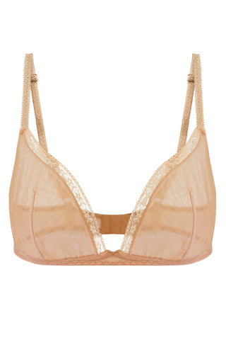 Anais Nu bra - Bra by Closer by Keòsme. Shop on yesUndress