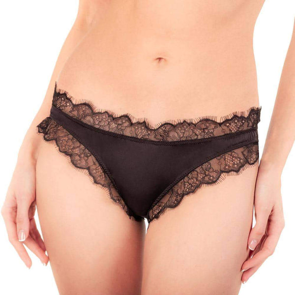 Berry marmalade panties - Slip panties by WOW! Panties. Shop on yesUndress