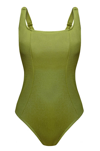 Blues Green swimsuit - One Piece swimsuit by Love Jilty. Shop on yesUndress