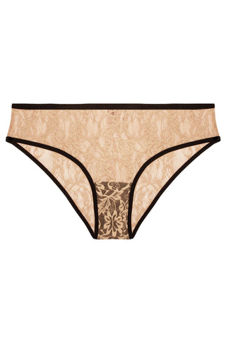 Emily slip panties - Slip panties by bowobow. Shop on yesUndress
