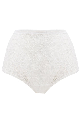 Tendernesse high waisted panties