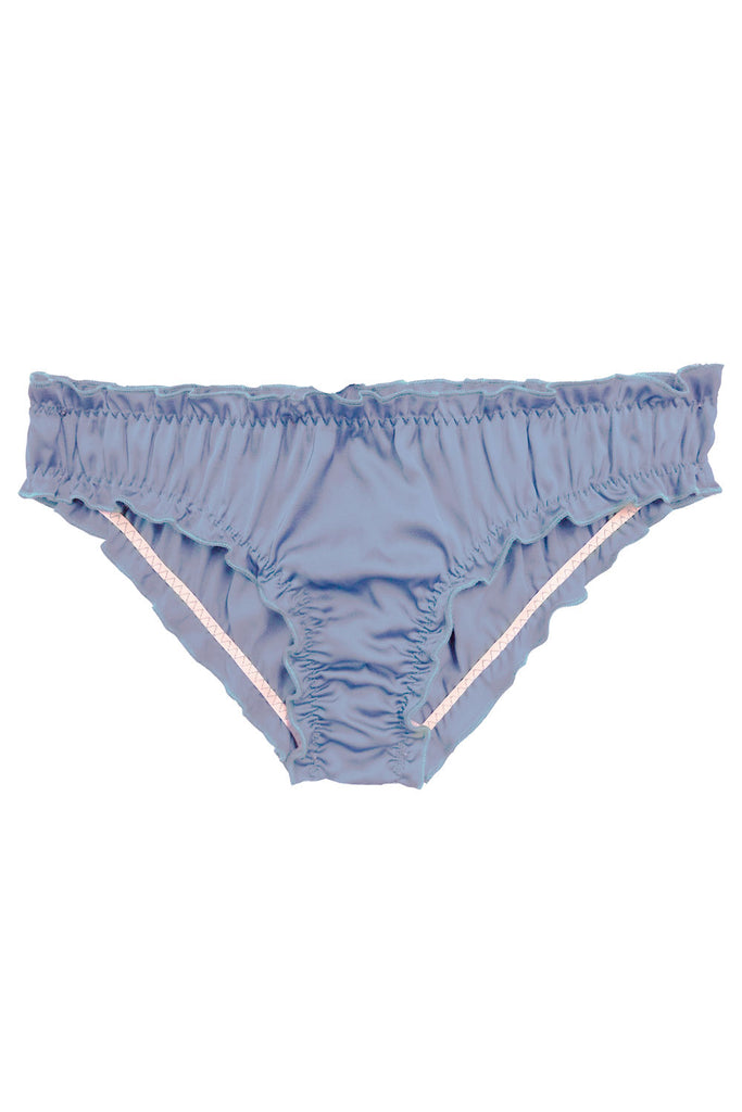 Cocktail Candy panties - Slip panties by WOW! Panties. Shop on yesUndress