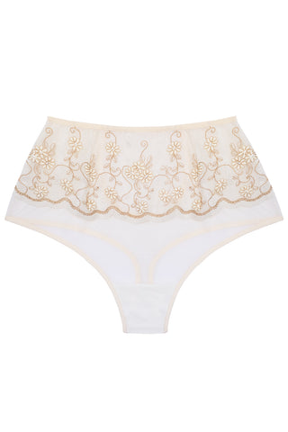 Viola high waisted thongs - High waisted panties by Love Jilty. Shop on yesUndress