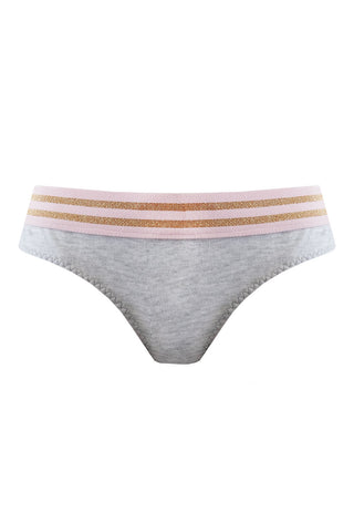 Desire Sport panties - Slip panties by loveJilty. Shop on yesUndress