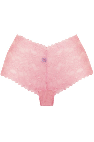 Greta Blooming high waisted panties - High waisted panties by WOW! Panties. Shop on yesUndress