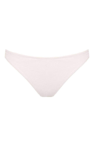 Glaceè vanilla slip bikini bottom - Bikini bottom by Love Jilty. Shop on yesUndress